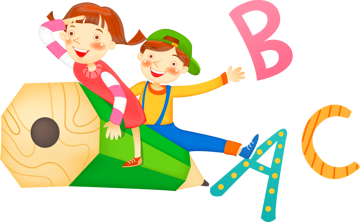 244-2449750_child-kindergarten-learning-school-school-vector